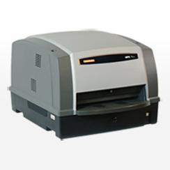 Carestream HPX1-Plus Dijital CR Sistemi