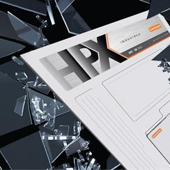 Carestream NDT, Yeni Non-Glass HPX-DR Flat Panelinin Tanıtımını Gerçekleştirdi